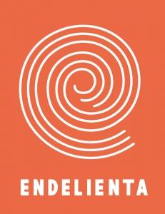 Endelienta